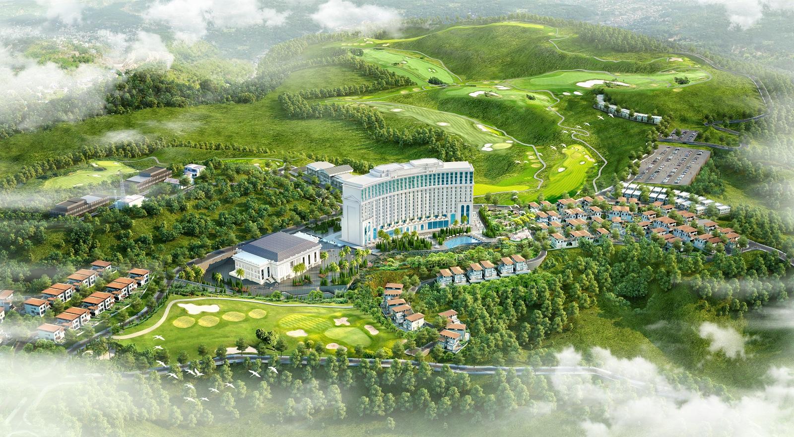 Dự đoán tình hình bất động sản Tây Ninh năm 2020 2